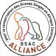 Alliance-gsac